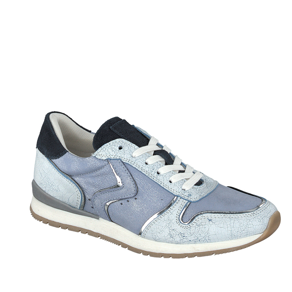 end trainer sale