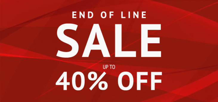 end-of-line-sale-up-to-40-off-1-731x344