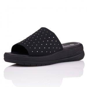 f5b9f8ff Super Summer Sale – Cinderella Shoes
