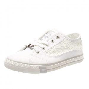 4703f1a716fad Super Summer Sale – Cinderella Shoes